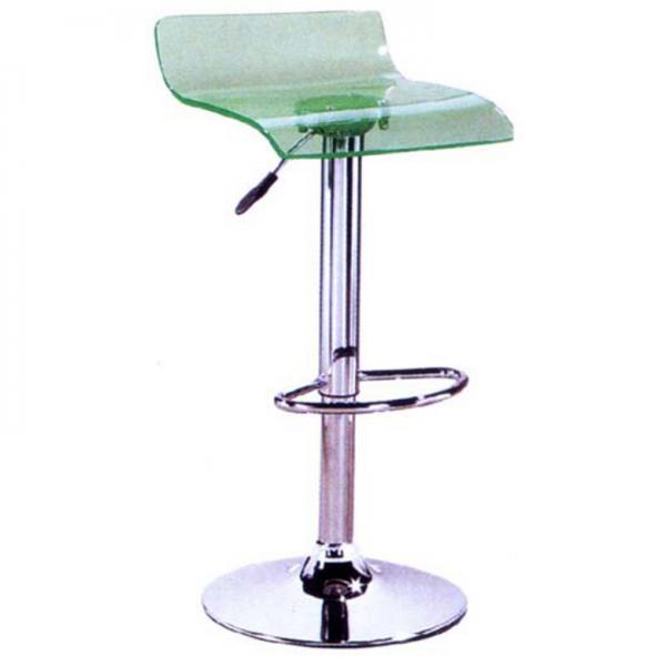 Ghế bar inox C056 chất lượng tốt, giá rẻ