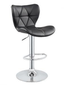 Ghế bar H3008, sản phẩm inox chất lượng cao