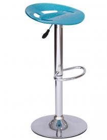 Ghế bar M-C058 sản phẩm ghế bar inox phù hợp cho quán cafe