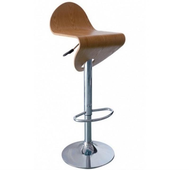 Ghế bar inox, ghế bar inox P710 chất lượng cao