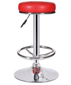 Ghế bar TDT 35 là sản phẩm ghế bar chất lượng tốt bằng inox