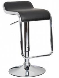Ghế bar 078 là sản phẩm ghế bar mới