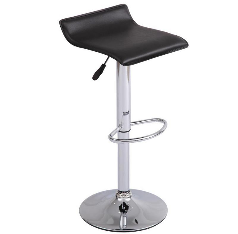 Ghế bar 085 là sản phẩm ghế inox chất lượng cao
