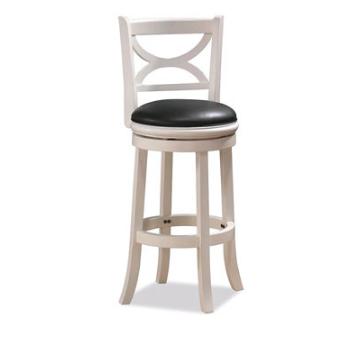 Ghế bar gỗ 15, sản phẩm từ tự nhiên chất lượng tuyệt vời1