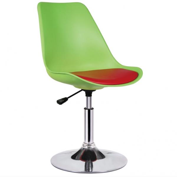 Ghế bar 817 là sản phẩm ghế bar mới phát hành