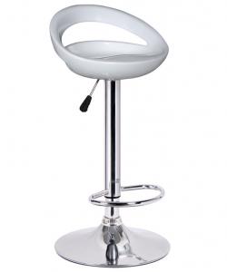 Ghế bar A019 là sản phẩm ghế bar bằng inox