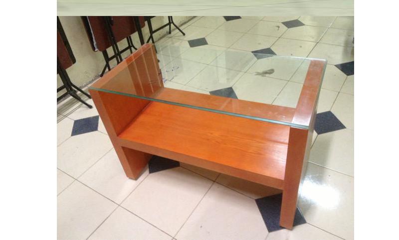 Bàn sofa 06