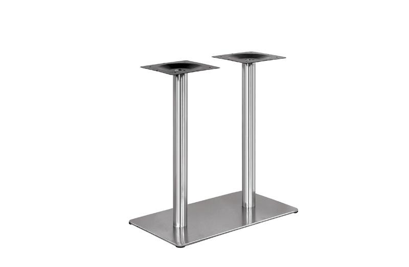 Chân bàn CBCF02