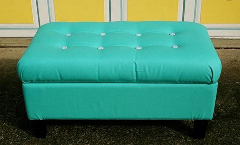 sofa cafe 03