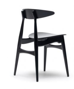 ghế cafe CH33
